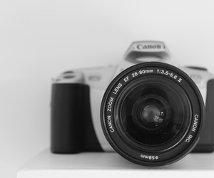 blackandwhite, canon, and picture image