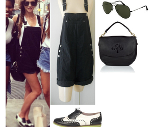 style and eleanor calder image