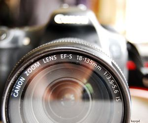 canon, photography, and see image