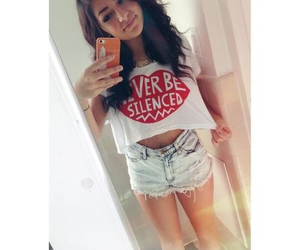 youtube, perfect, and andrearussett image