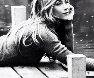 Jennifer Aniston, actress, and beautiful image
