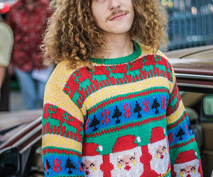 workaholics and blake anderson image