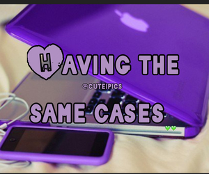 cases, ipod, and mac image