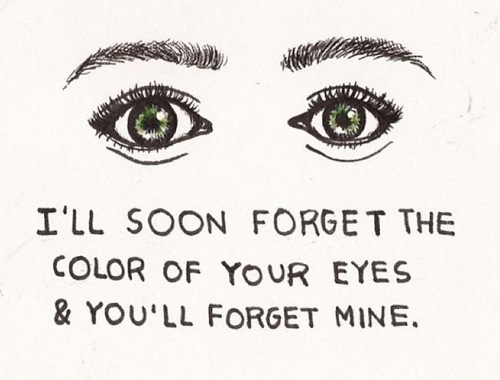 Im a fan of green eyes 💚👀 on We Heart It