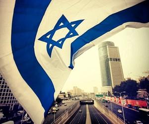israel, my home, and tel aviv image