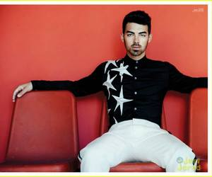 boyfriend, dj danger, and Joe Jonas image