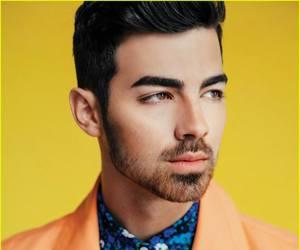 Joe Jonas, jonas brothers, and boy image