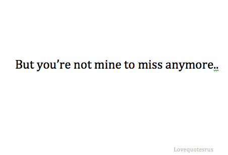 Quotes discovered by katiekat on We Heart It