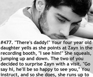 126 images about Zayn Imagines💙 on We Heart It | See more about one
