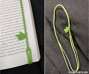 book, cool, and green image