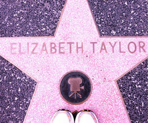 Elizabeth Taylor, eua, and florida image