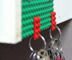 lego and key image