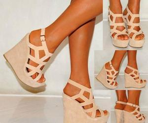 wedges image