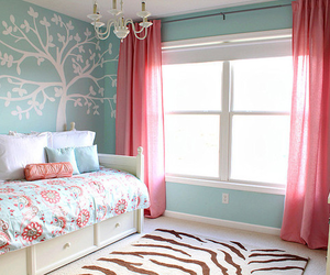 bedroom and ciao image