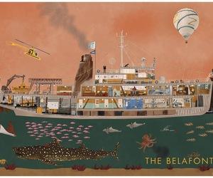 ship and belafonte image