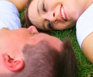 couples counseling, boca raton counseling, and boca marriage counseling image