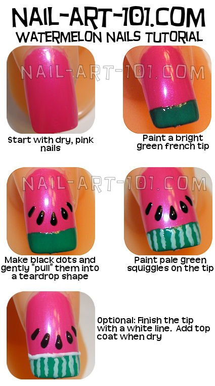 39 Images About Nail Polish On We Heart It See More About Nails