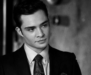 gg, edwestwick, and love image