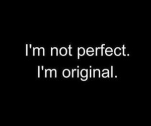 yesss, ♥, and believe in your self image