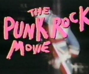 punk, movie, and punk rock image