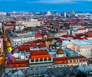city, love, and colours image