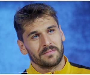 Juventus and fernando llorente image