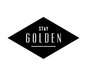 golden, overlay, and stay image