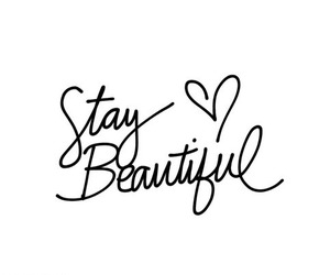 beautiful, quotes, and stay image