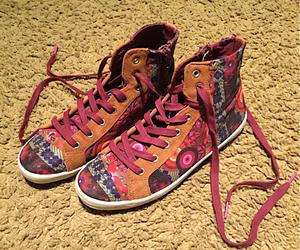 amazing, shoes, and beautiful image