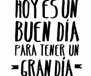 frases and happy image