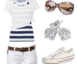 summer outtfit image