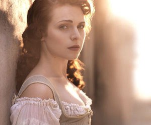 bbc, constance, and the musketeers image
