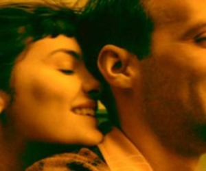 amelie poulain, cute, and love image