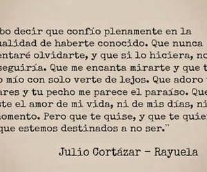 julio cortazar and rayuela image