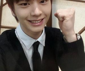 btob, sungjae, and kpop image