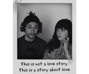 love quote, love thing, and love image
