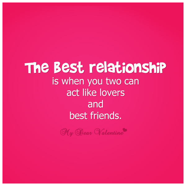 25 Best Relationship Quotes Rapidlikescom On We Heart It