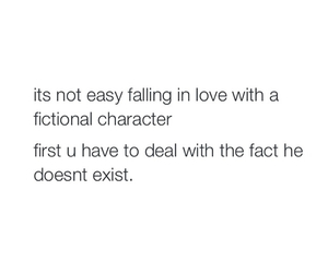 books, tfios, and fictional characters image