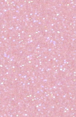 Pink glitter tumblr