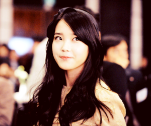 kpop, pretty, and singer image