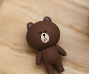 56 Images About Brown And Cony On We Heart It See