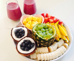 delicious, loveeee, and fit image