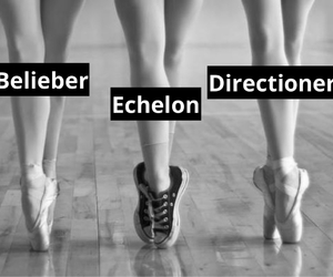 30 seconds to mars, echelon, and belieber image