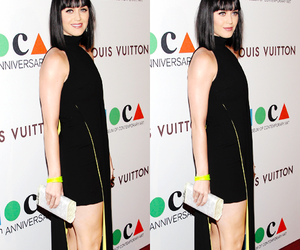 fashion, katyperry, and katy perry image