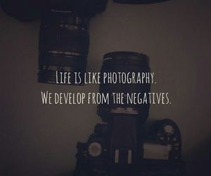 photograph, positive, and develope image