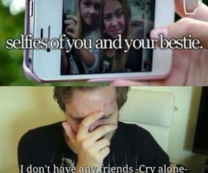 pewdiepie and friends image