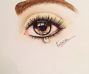 draw eyes draw and drawings eyesdraw image