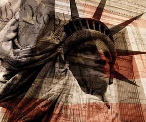 usa, america, and city image