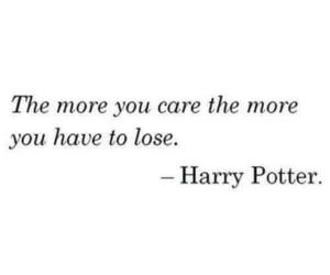 books, harry potter, and j k rowling image