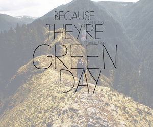 green day, like, and music image